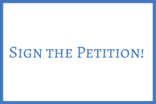 Copy of Petition Button